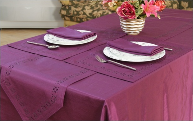 Excellent Christmas Table Linen Set Gallery - Best Image Engine ... Excellent Christmas Table Linen Set Gallery Best Image Engine & Sophisticated Christmas Table Linen Sets Images - Best Image Engine ...